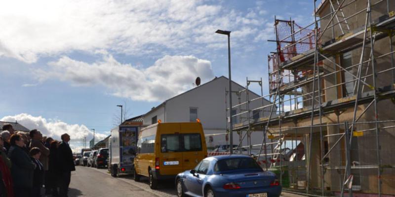 #370 (kein Titel) – Der Verein investiert in zukunftsorientierte Wohnformen in der Region Würzburg, Kitzingen, Aschaffenburg und Bad Kissingen.