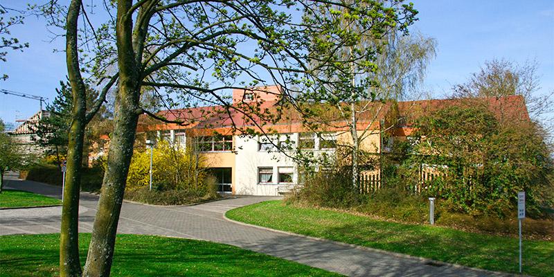 St. Josefs-Stift Eisingen e.V.