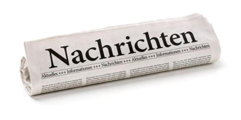 #969 (kein Titel) – Aktuelle Termine aus dem St. Josefs-Stift Unternehmensverbund